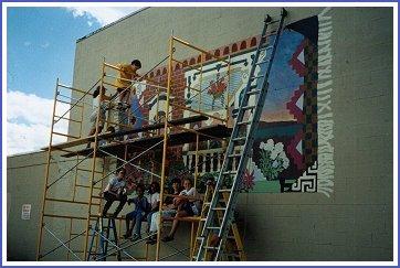 mural_top